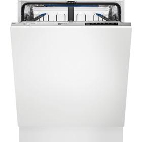 Electrolux ESL7550RO Integrated
