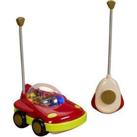 Fjernstyret bil Wheeee-Mote Space fra B Toys