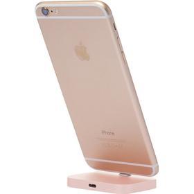 iphone 7 hörlurar pricerunner