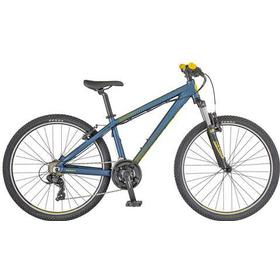Scott Voltage Jr 26 2018 Barncykel