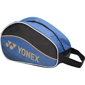 Yonex Toilet Bag