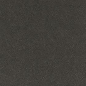 Forbo Aqualon 4859 Våtrumsmatta