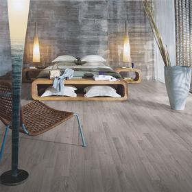 Pergo Domestic Extra Classic L0401-01821 Laminatgolv
