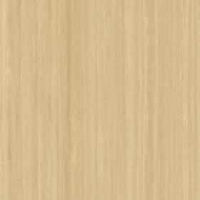 Forbo Marmoleum Click 935216 Linoleumgolv