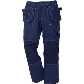 Fristads Kansas 255K FAS Craftsman Trouser