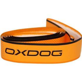 Oxdog Stabil Grip