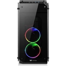 Thermaltake View 71 Tempered Glass RGB