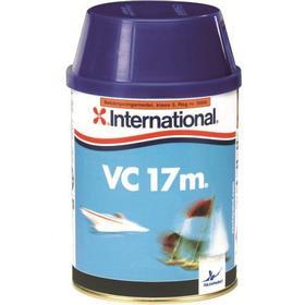 VC 17M GRAPHITE 0,75L