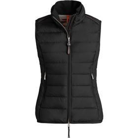 Parajumpers Doodie Jacket Black (17WMPWJCKSL36_541)