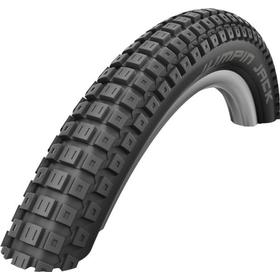 Schwalbe Jumpin' Jack Addix Performance 20x2.25 (57-406)