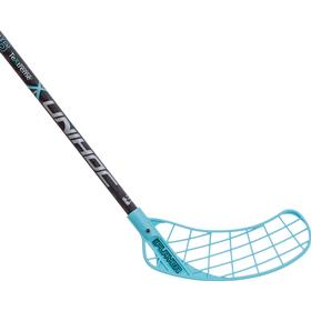 Unihoc Replayer TeXtreme Feather Light 26 104cm