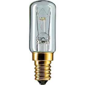 Philips Incandescent Lamp 10W E14