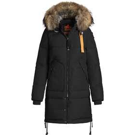 f177e956 Jakke med pels til kvinder dametøj - Sammenlign priser hos PriceRunner