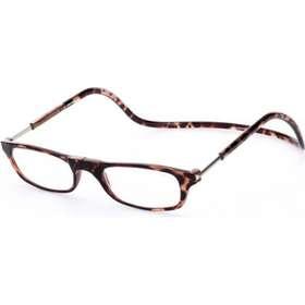 Clic vision läsglasögon Solglasögon - Jämför priser på PriceRunner e42ede6aef52d