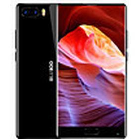 Bluboo S1 Dual SIM