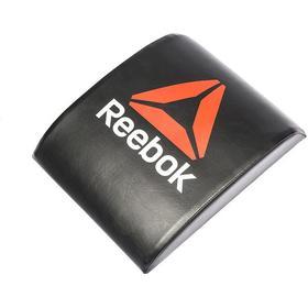 Reebok Ab Wedge Mat 30x30.5cm