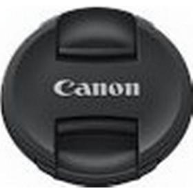 Canon E-77 II, Svart, EF24mm F1.4 L USM, EF24mm F1.4L II USM, EF300mm F4L IS USM, EF400mm F5.6L USM, EF-S10-22mm...