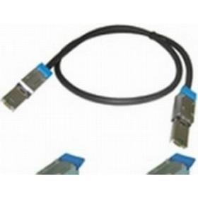 Tandberg Data Tandberg 2M external SAS cable - SFF-8088 to SFF-8088
