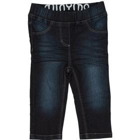Minymo Barnkläder - Jämför priser på PriceRunner 2248da0cf996f