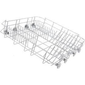 Electrolux Bottom Basket 4055195525
