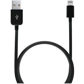 Puro USB A - Lightning 0.2m
