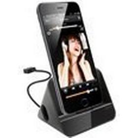 Ozaki O!tool-A-Dock (iPhone 5/5S/5C/SE/6/6S/6 Plus/6S Plus/7/7 Plus/X)