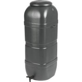 Nature Water Butt Slimline 100L