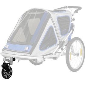 North 13.5 Cykelvagn Stroller Wheel