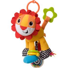 Infantino Rory the Lion