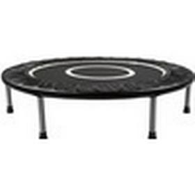 Trampolin.One Mini Trampolin 96cm