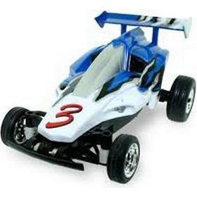 Satzuma RC racer Fra satzuma