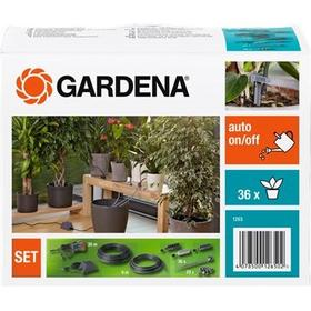 Gardena Holiday Watering Set 1265-20