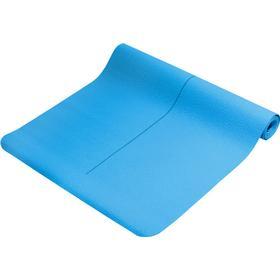 Casall Yoga Mat Balance 3mm 61x185cm