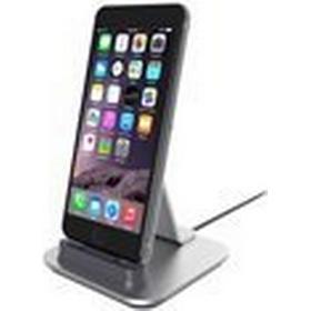 Kanex Lightning Desktop Stand (iPhone 6)