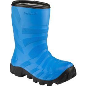 c5245666eef Viking Ultra 2.0 Blue/Black (0052510000000) - Hitta bästa pris, recensioner  och produktinfo - PriceRunner