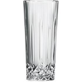 Vase - harvey
