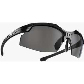 Bliz Active Solglasögon - Jämför priser på PriceRunner bed1fe18888ee