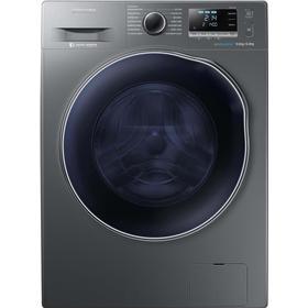 Samsung WD90J6400AX