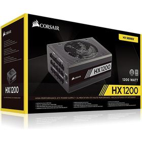 Corsair HX1200 1200W