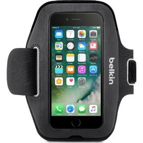 Belkin Sport-Fit Armband (iPhone 7)