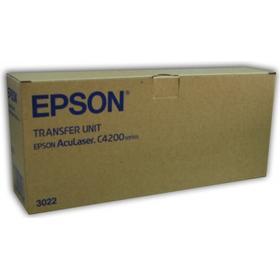 Epson (C13S053022) Original PCR 35000 Pages