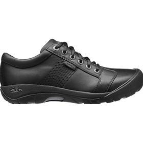 Keen Sneakers Skor - Jämför priser på PriceRunner c3269388ddb3b