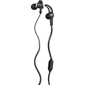 ZAGG iFrogz Wired Audio Summit Earbud - Vit/grå