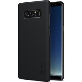 Nillkin Super Frosted Shield Case (Galaxy Note 8)