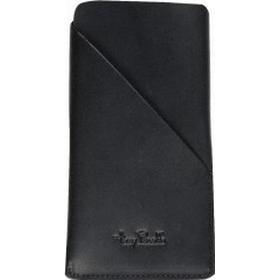 Tony Perotti Sleeve Case (iPhone 6/6S)