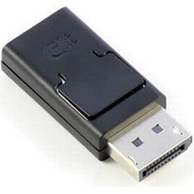 Lenovo DisplayPort - HDMI Adapter M-F