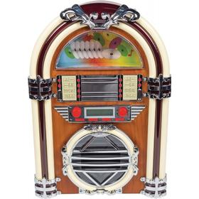 BasicXL Jukebox