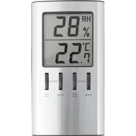Innetermometer Väderstationer - Jämför priser på PriceRunner 655648ba7ee5c