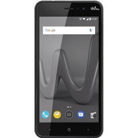Wiko Lenny 4 Dual SIM