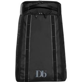 Douchebags Hugger 30L - Black